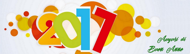 banner 2017 italtronik