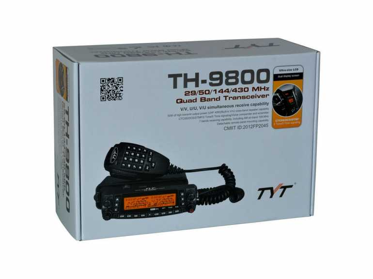 th9800_box_mini.jpg