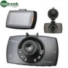 TELECAMERA AUTO FULL HD DVR 1080FHD LED IR MOTION 5.0 MEGA PIXELS