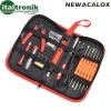 KIT SALDATORE A STAGNO NEWACALOX PROFESSIONALE 60w 220V