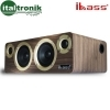 CASSA SPEAKER BLUETOOTH IBASS WIRELESS HIFI SPEAKER 60 WATT
