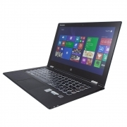 NoteBook Lenovo yoga 2 pro Intel®Core™I7 Ram 8 GB